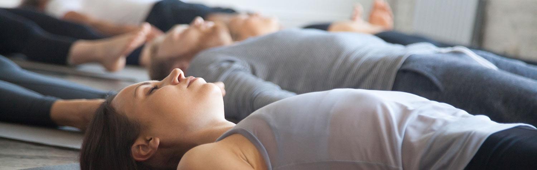 Praxis für Atemtherapie