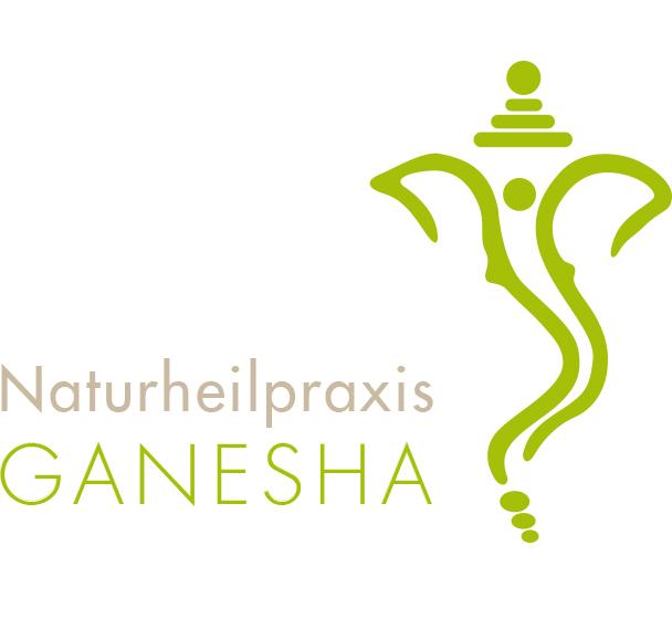 Naturheilpraxis Ganesha